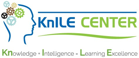 KnILE Center Logo